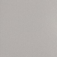 Krion Solid Surface 7905 Grey Star 3680x760x12mm