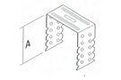 DINGEMANS Direkthanger 125 mm BHDA7182