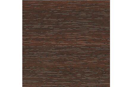 keralit sponningdeel 2814 classic mahonie 143x6000
